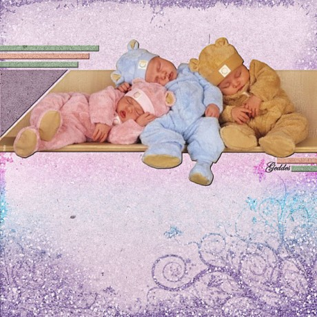 about me photo album baby babies by anne geddes. Black Bedroom Furniture Sets. Home Design Ideas